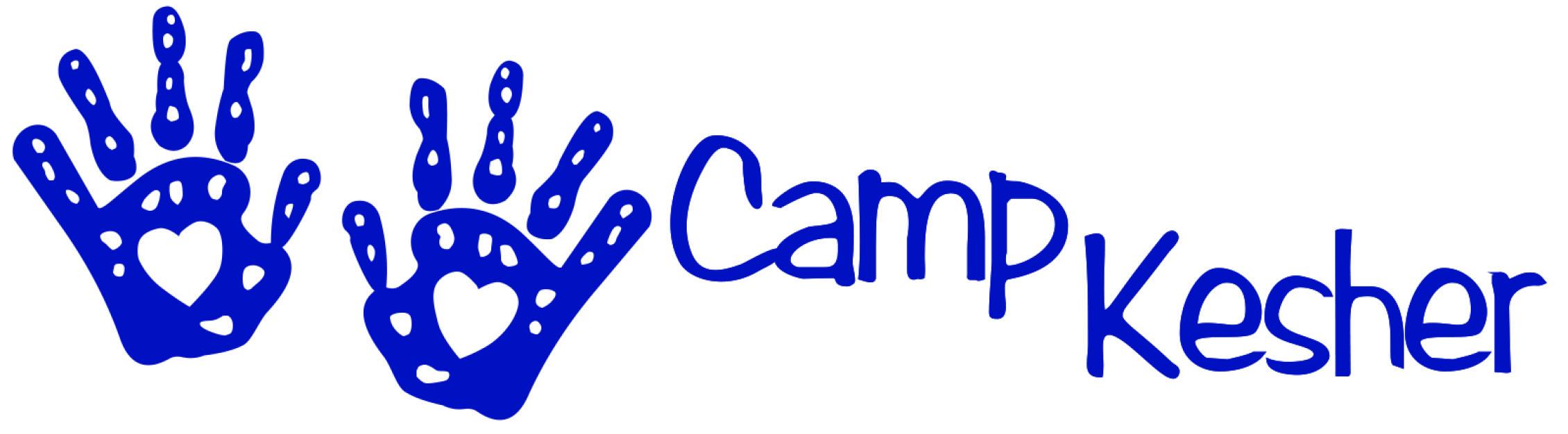 Camp Kesher